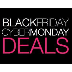 Black Friday Deals in BD