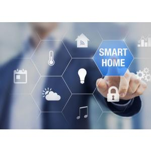 Smart Gadgets in Bangladesh