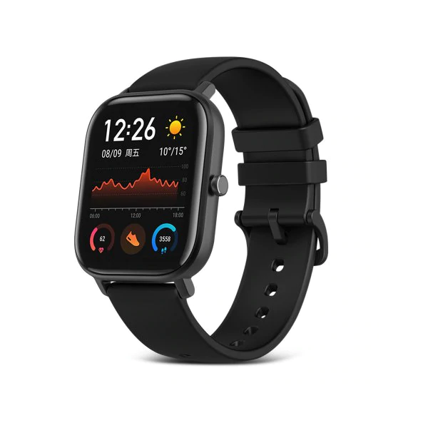 Amazfit GTS Smart Watch (Global Version)