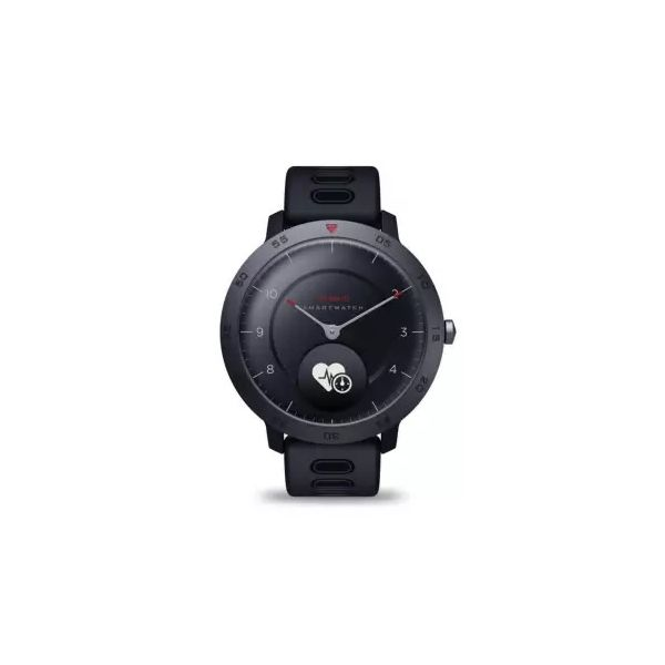 ZEBLAZE HYBRID WATERPOOOF SMART WATCH