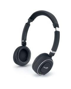 Genius Bluetooth Headset (HS-980BT)