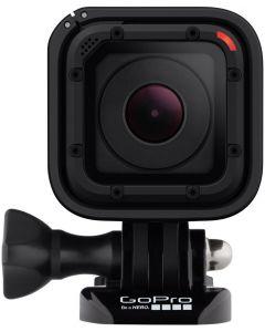 GoPro HERO Session Waterproof Camera