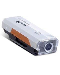 Genius DVR-GPS300 in Bangladesh
