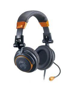 Genius GX Giant Hornet Gaming Headset (HS-G530)