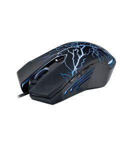 Genius Gaming Mouse (X-G300)