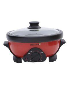 Novena Multi Cooker (NMC-221)