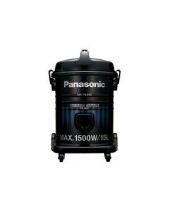 Panasonic Vacuum Cleaner (MC-YL690)