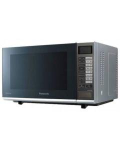 Panasonic Auto Reheat Microwave Oven (NN-GF560)