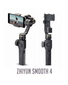 Zhiyun Smooth 4 in BD