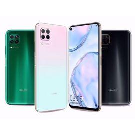 Huawei Nova 7i 8GB/128GB Smartphone in BD at BDSHOP.COM