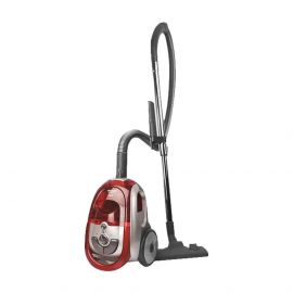 Sharp Vacuum Cleaner EC-LS18-R in BD at BDSHOP.COM