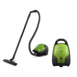 PANASONIC MC-CG370 (G146) Electric Vacuum Cleaner 850W Green in BD at BDSHOP.COM