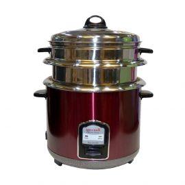 Novena Rice Cooker NRC-35NN in BD at BDSHOP.COM