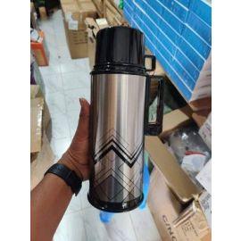 Regal Vacuum Flask RAG-10MS in BD at BDSHOP.COM