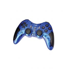 Havit G89W WIRELESS GAME PAD in BD at BDSHOP.COM