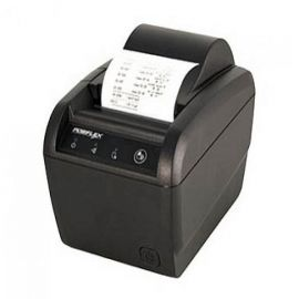 Posiflex PP6906W Thermal Printer in BD at BDSHOP.COM
