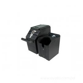 MAKEN MS102 POS SAFE CASH DRAWER in BD at BDSHOP.COM