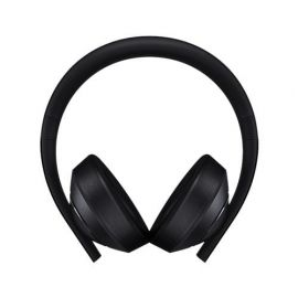 MI Gaming Headset – Black in BD at BDSHOP.COM