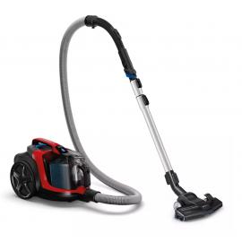 PowerPro Expert Bagless vacuum cleaner FC9728/61 in BD at BDSHOP.COM