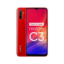 Realme C3 in BD at BDSHOP.COM