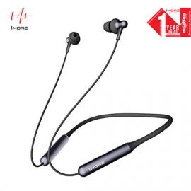 1MORE Stylish Dual Driver BT In-Ear Headphones ( E1024BT ) in BD at BDSHOP.COM