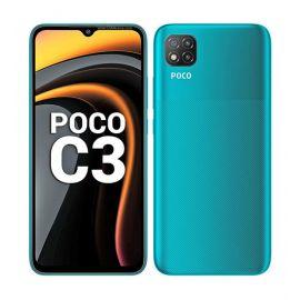 POCO C3 3GB/32GB in BD at BDSHOP.COM