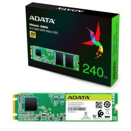 240GB M2 SSD- ADATA SU650 3D NAND Internal SSD in BD at BDSHOP.COM