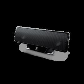 Logitech Laptop Speaker Z205 105666