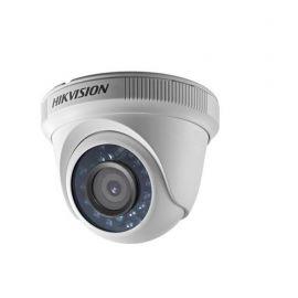 2MP  Hikvision CCTV Dome Camera 106565