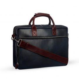 SSB Tokyo Premium Leather mens Executive bag SB-LB400 in BD at BDSHOP.COM