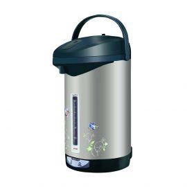 Sharp Jar Pot KP-30S-PI in BD at BDSHOP.COM