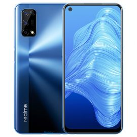 The Realme 7 5G in BD at BDSHOP.COM