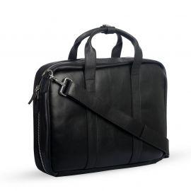 SSB Copenhagen Premium Leather Mens Executive bag SB-LB401 in BD at BDSHOP.COM