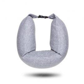 MI Neck Pillow in BD at BDSHOP.COM