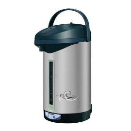 Sharp Jar Pot KP-36S-IC in BD at BDSHOP.COM