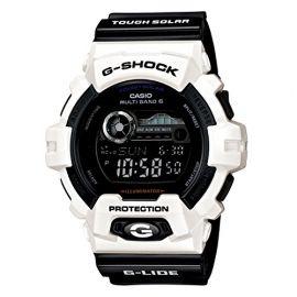G-Shock Digital Black Dial Men's Watch - GWX-8900B-7DR 1007454