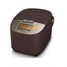 Panasonic Electric Rice Cooker/Steamer SR-ZS185 (10 cup) 107588