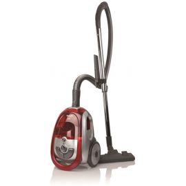 Sharp Bagless Vacuum Cleaner ECLS20R in BD at BDSHOP.COM