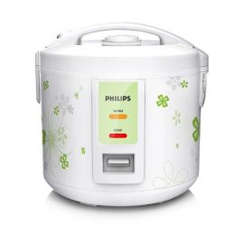 Philips Rice Cooker HD 3017 in BD at BDSHOP.COM