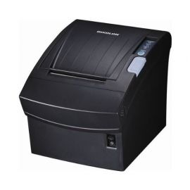 Bixolon SRP 350II UG Thermal Printer in BD at BDSHOP.COM