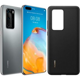 Huawei P40 Pro 5G 8GB/256GB in BD at BDSHOP.COM