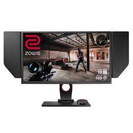 BenQ ZOWIE XL2546 24.5 Inch 240Hz Gaming Monitor 1007596