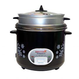 Novena Rice Cooker NRC-72NN in BD at BDSHOP.COM