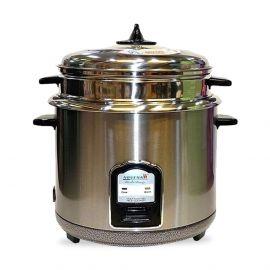 Novena Rice Cooker NRC-102S in BD at BDSHOP.COM
