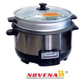 Novena Rice Cooker NRC-110 in BD at BDSHOP.COM