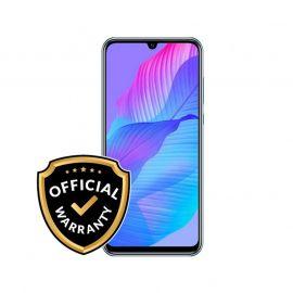 Huawei Y8p 6GB/128GB in BD at BDSHOP.COM