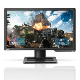 Benq Zowie XL2411P 144Hz 24 inch e-Sports Monitor 1007594