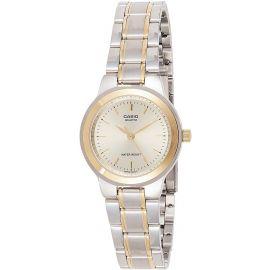 Casio LTP-1131G-9ARDF Wristwatch 1007463