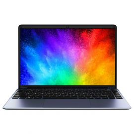 "Chuwi HeroBook 14.1"" HD Laptop With Genuine Windows 10 1007599"