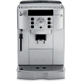 DeLonghi ECAM22110SB Compact Automatic Cappuccino, Latte and Espresso Machine in BD at BDSHOP.COM